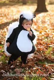 Baby Skunk Halloween Costumes Image Result Baby Halloween Costumes Baby Halloween Costumes