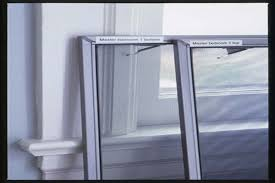 interior windows home depot interior windows home depot handy home design
