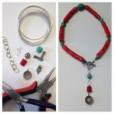 jewelry making necklace clasp images 829 best jewelry making images necklaces jewelry jpg