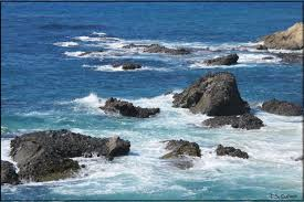 Discover The North Coast Visit California Discover California Commercial Fisheries California Sea Grant
