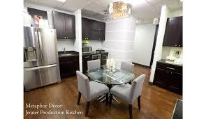 kris kardashian home decor design innovative for kris jenner office chair 133 modern office
