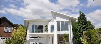 architectural home design freshome interior design ideas home decorating photos and