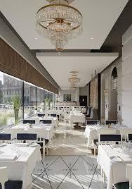 new 90 modern restaurant design decorating inspiration of best 25