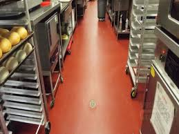 epoxy flooring kitchen restaurant kitchen flooring brxwtcnv