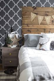 Hockey Teen Bedroom Ideas 346 Best Teen Bedroom Images On Pinterest Teen Bedroom Bedroom