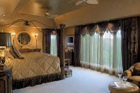 bedroom delightful romantic bedroom paint colors ideas color for