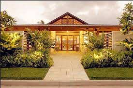 plantation style house hawaiian plantation style house plans bitdigest design what