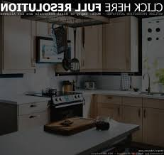 ikea kitchen catalogue home design inspiring ikea kitchens usas