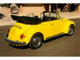 1971 volkswagen beetle for sale 1971 volkswagen beetle for sale classiccars com cc 1047327