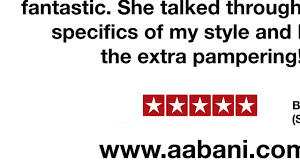hair salon u0026spa reviews asheville nc biltmore villiage 828 274