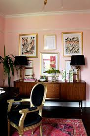 1726 best interiors images on pinterest dressing rooms guest