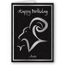 the 25 best aries birthday ideas on pinterest aries aries