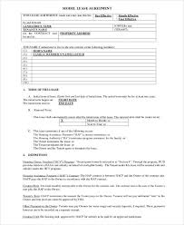 Property Information Sheet Template Rental Assistance Form Property Service Clients Inquiry Form