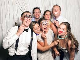 Wedding Photobooth Tips For Booking Your Photo Booth