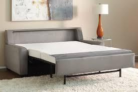 Modern Comfortable Sofa Are Sleeper Sofas Comfortable Sofa Hpricot Com