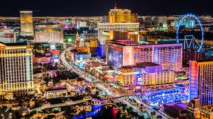 Las Vegas Downtown Map the arbors on decatur apartments for rent in las vegas nv