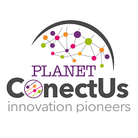 bureau emploi tn bureau emploi tunisie planetconectus offre des pfe en objets