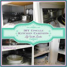 Upscale Kitchen Cabinets Kitchen Cabinets Diy Upscale Life With Lorelai