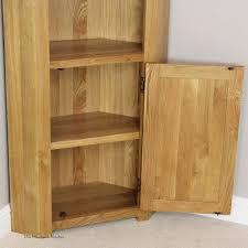 Tall Corner Display Cabinet Corner Display Cabinets Uk Edgarpoe Net