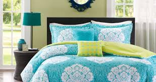 Bed Sheet Sets King by Green Bedding Sets Green Comforter Sets For Awasome Comforter