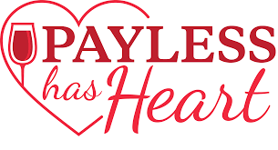 is payless open on thanksgiving wine reviews archives payless liquors