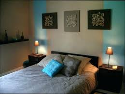 deco chambre turquoise gris chambre turquoise et taupe gallery of deco chambre turquoise gris