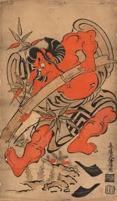 woodblock printing in japan wikipedia