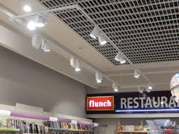 lighting stores chicago south suburbs kids clothing store lighting in france upshine lighting