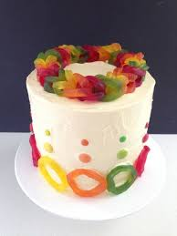 130 best cakes u0026 cake decorating tutorials images on pinterest