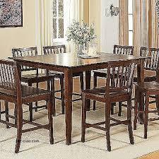 sam s club kitchen table new sams club kitchen table pet ciao com