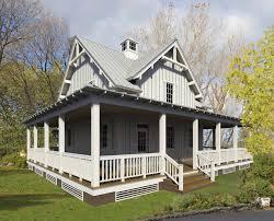 wrap around porch designs porch plans for mobile homes lovely wrap around porch modular