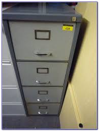 Cheap 4 Drawer File Cabinets 4 Draw Filing Cabinets Cheap Cabinet Home Furniture Ideas