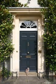 front doors good coloring front door colours uk 81 best front