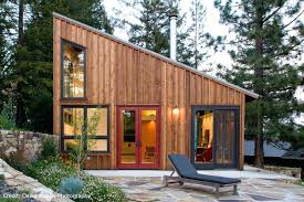 modern shed roof shed roof house plans one story shed roof house designs modern plans