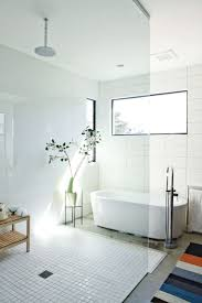 334 best bathrooms showers tubs out of the ordinary images 334 best bathrooms showers tubs out of the ordinary images on pinterest bathroom ideas architecture and room