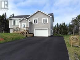 exit realty shoreline clarenville newfoundland homes for sale