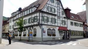Bad Urach Restaurant Flair Hotel Vier Jahreszeiten In Bad Urach U2022 Holidaycheck Baden