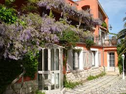 chambre d hote carry le rouet chambre d hôtes les iris guest house sur la côte d azur provence