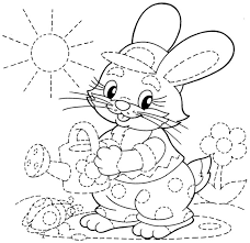 tracing coloring tracing pages worksheets