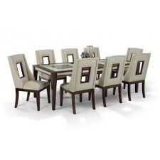 discount dining room chairs dining room furniture bobs discount