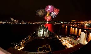 new years events in nj nj events battleship nj new years best of nj nj lifestyle