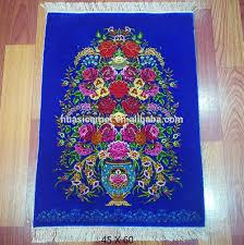 ingrosso tappeti tappeti kashan all ingrosso acquista i migliori lotti di