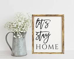 home decor wall home decor wall etsy