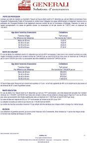generali assurance si鑒e social generali assurance si 100 images assicurazioni generali credit