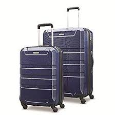 top 5 best black friday luggage deals heavy