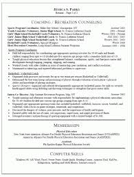 Career Change Resume Objective Statement Examples by Essays On Community Service University Of Wisconsin Madison