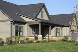 Illinois New Construction Homes Rock Creek Homes