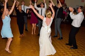 detroit wedding bands detroit wedding band blend best detroit live
