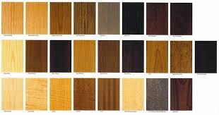 furniture colors wood colors couleurs bois billion estates 76875