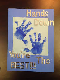 Self Made Greeting Cards Design The 25 Best Birthday Cards For Dad Ideas On Pinterest Dad